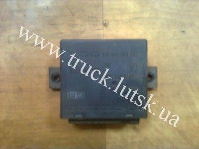 VDO unidad de control para RENAULT camión