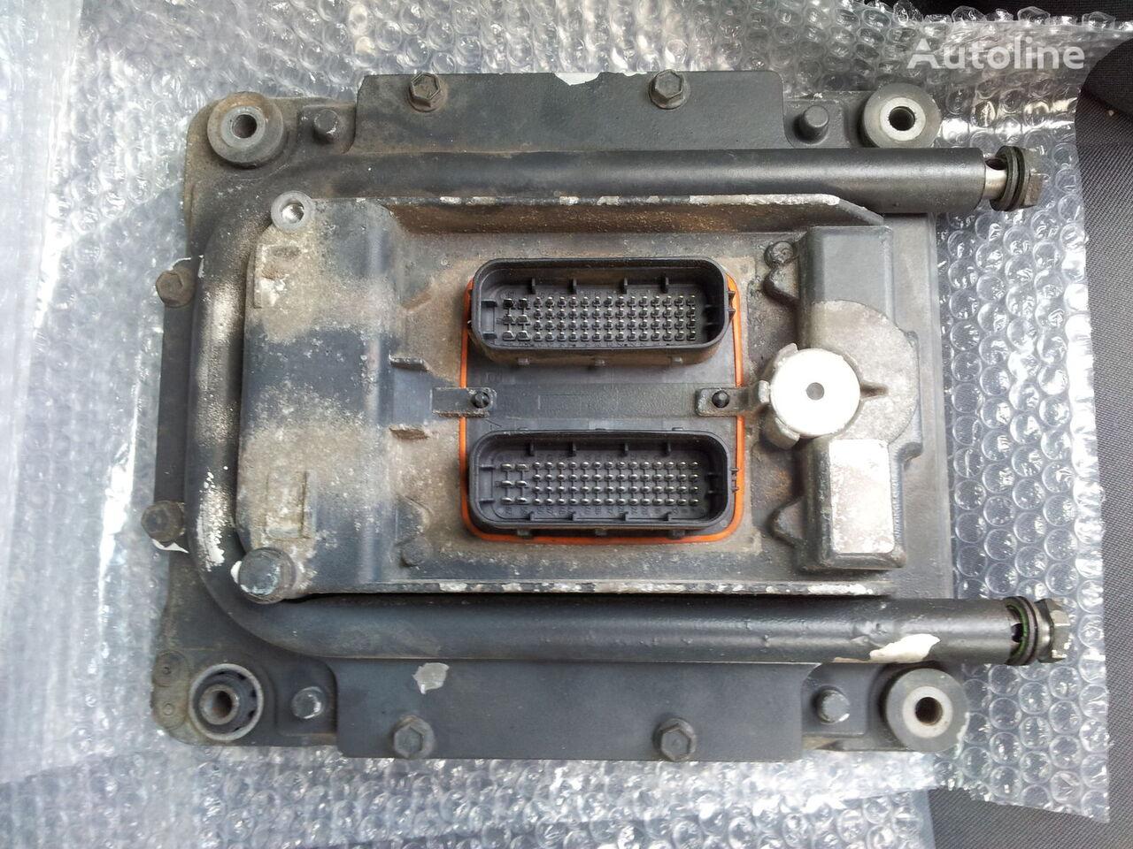 Renault Magnum DXI, engine control unit, EDC, ECU, 20977019 P03 unidad de control para RENAULT  Magnum DXI ECU tractora