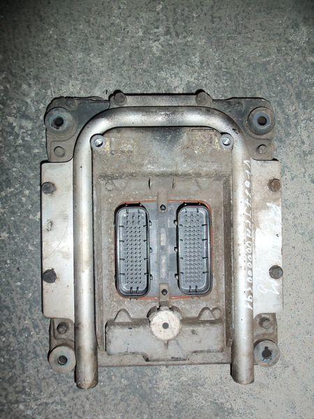 Renault Premium DXI engine control unit EDC 20814604 unidad de control para RENAULT Premium DXI tractora