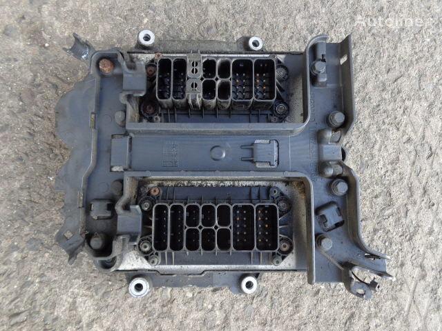 Scania R series engine control unit ECU EMS DT1212 EURO4, 2323688, 2061758, 2323688, 2061758, 2061750, 1903880, 2061750, 2057083, 1893172, 1878366, 1893173, 1878367, 2323691, 2061766, 2323691, 2061766, 2061767, 1903916, 2057091, DT1212, DT1203, DT1214, DT unidad de control para SCANIA R tractora