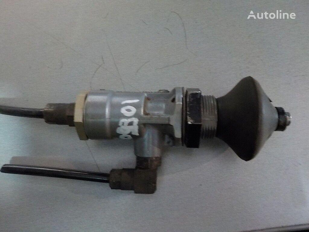 pnevmaticheskiy válvula para DAF camión