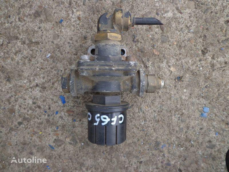 Knorr-Bremse válvula para DAF CF camión