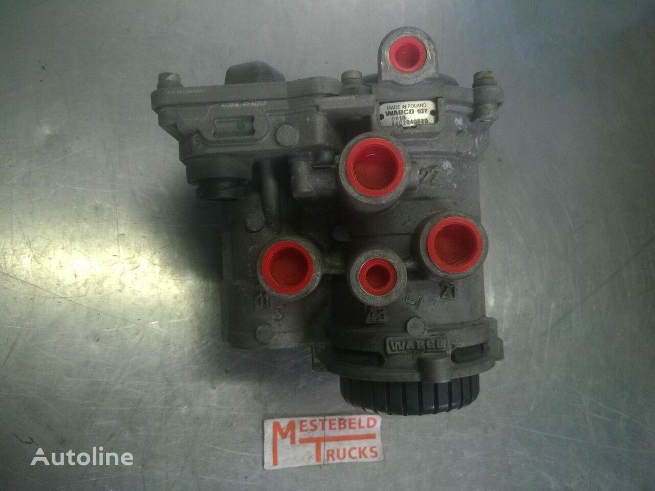 válvula para DAF Volgwagen stuurventiel tractora