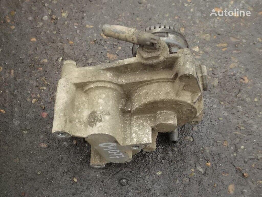 válvula para MERCEDES-BENZ camión