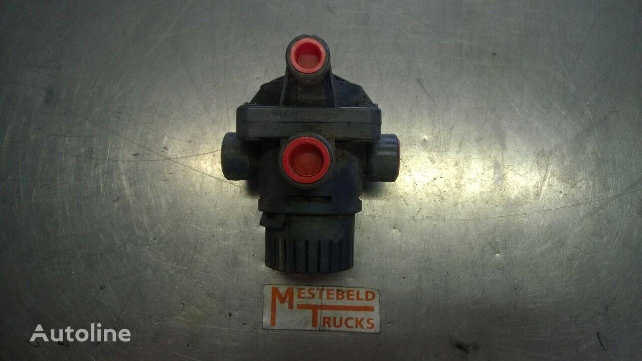 Parkeerremventiel válvula para MERCEDES-BENZ Parkeerremventiel tractora
