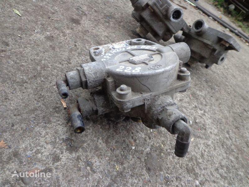 Knorr-Bremse válvula para RENAULT Premium tractora