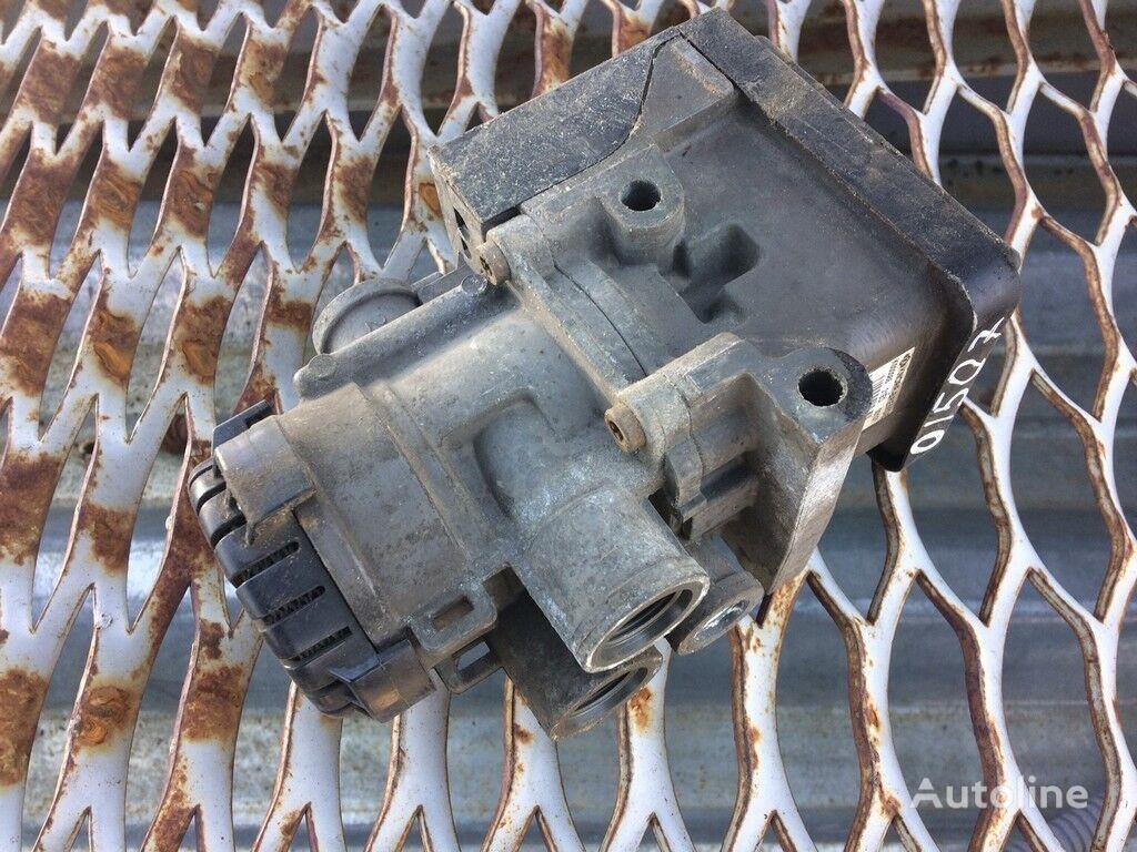 Modulyator ABS válvula para SCANIA camión