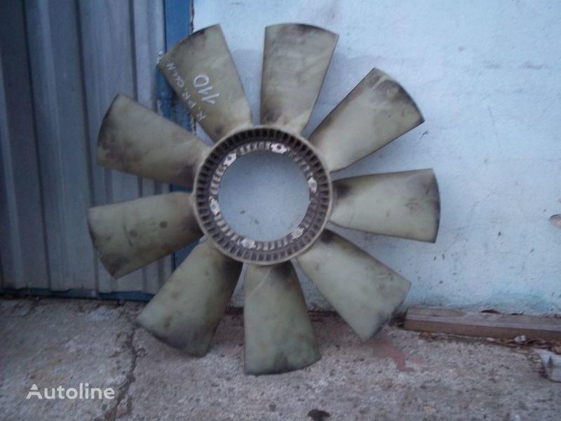 ventilador de refrigeración para RENAULT Premium tractora