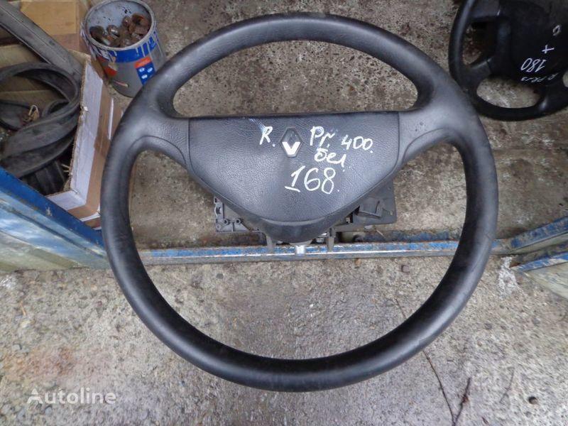 volante para RENAULT Premium tractora