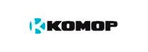 Komop d.o.o. company