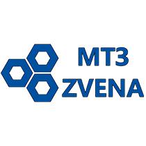 MTZ-Zvena