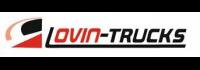 LOVIN TRUCKS SL