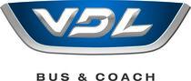 VDL Bus & Coach España S.L.