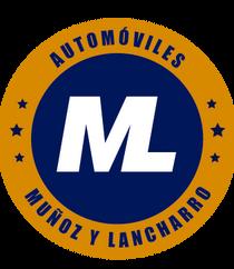 Sobre Automoviles Muñoz y Lancharro