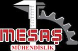 Mesas Engineering