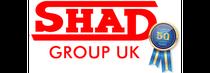 Shad Group