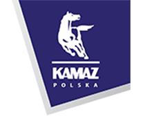 Kamaz Polska