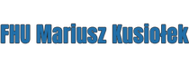 FHU Mariusz Kusiołek