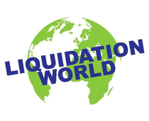LIQUIDATION WORLD SL