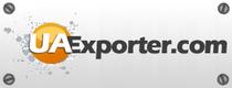 UA EXPORTER