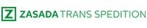 Zasada Trans Spedition Sp. z o.o.