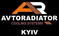 Avtoradiator Kiev