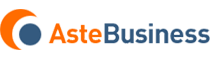 Aste Business Srl