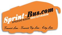 SprintBus