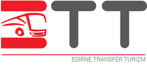 Edirne Tur