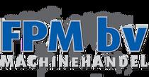FPM B.V. Machinehandel