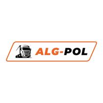 ALG-POL