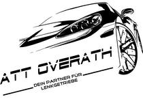 ATT-Overath UG
