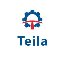 Hunan Telia Heavy Industry Machinery Service Co.,Ltd