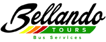 Bellando Tours
