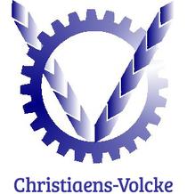 Christiaens-Volcke BVBA