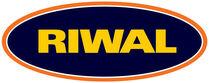 Riwal UK