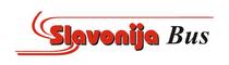 Slavonija Bus d.o.o.