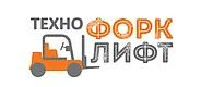 TOV «TEHNO-FORKLIFT»