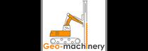 GEO-MACHINERY
