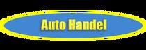 Auto Handel