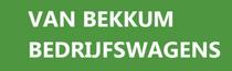 Autobedrijf van Bekkum
