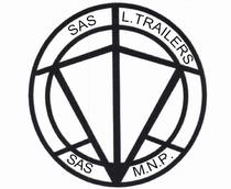 SAS MNP / SAS L.TRAILERS