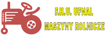 F.H.U. UFNAL Przemysław Ufnal