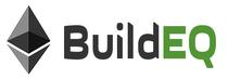 BuildEQ