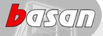 Fa. Basan GmbH
