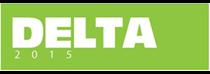 Delta2015 Selhoztehnika