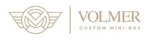 VOLMER - Importação e Comercialização de Viaturas Unipessoal Lda.