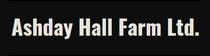 Ashday Hall Farm Ltd.