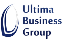 OOO Ultima Business Group