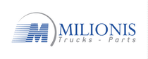 Milionis Trucks
